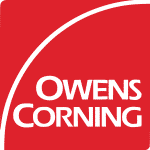 Owen-Corning-Logo