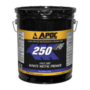 ap_250_5_large